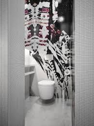 mosaic tile bathroom interior design ideas mosaic tile bathroom