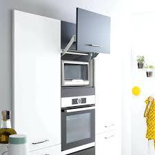 meuble cuisine vitré meuble de cuisine haut ikea meuble cuisine haut meubles de cuisine