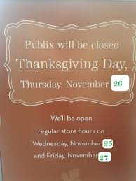publix hours frugality is free