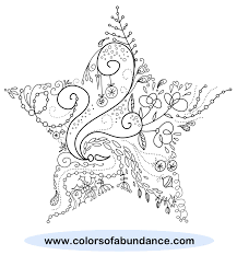 free coloring pages archives colors of abundance