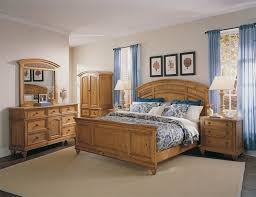 broyhill bedroom set broyhill bedroom furniture broyhill bedroom furniture design ideas