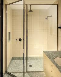 Shower Doors Unlimited 20 Best Regal Shower Enclosures Images On Pinterest Glass Shower