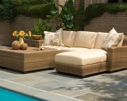 rolston wicker patio furniture patio u0026 pergola trend resin wicker patio furniture 70 on home