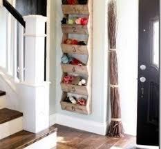 small entryway shoe storage decorative shoe storage decor love