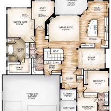 small home floorplans home floor plans picmia for small home floor plan afdop