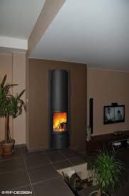 11 best pellet stoves images on pinterest pellet stove stoves