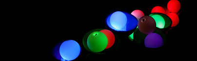 glow balls led glow contact juggling balls light up contact balls for sale