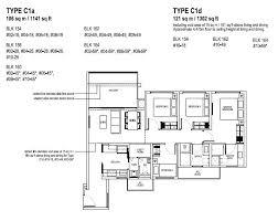 Typical Brownstone Floor Plan The Brownstone Floor Plan U0026 Brochure New Ec Near Mrt