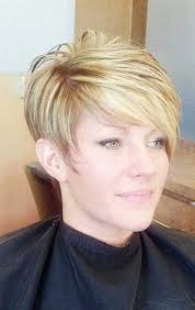 short hairstyles on ordinary women 20 best short hair for women over 50 short hairstyles 2017 2018