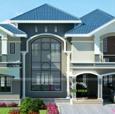 house design pictures pakistan home design beautiful house designs keralahouseplanner home