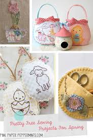 applique patterns 7 free sewing embroidery and applique patterns it s