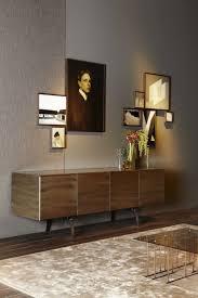 202 best sideboard design images on pinterest tv cabinets