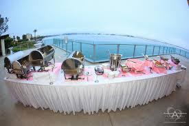 Wedding Photographer San Diego Brittany And Brian Tom Hams Lighthouse Wedding By San Diego