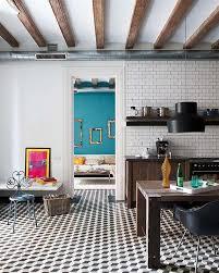 carrelage moderne cuisine carrelage moderne cuisine carrelage salle a manger on decoration