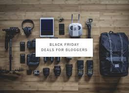 best black friday deals 2016 camera acessories black friday deals for bloggers u2013 i can build a blog