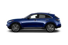 infiniti qx70 2017 infiniti qx70 reviews specs ratings prices and photos