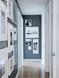 Home Interior Wall Design Ideas Geisaius Geisaius - Home interior wall design