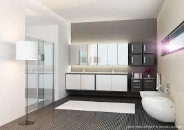 Finnish Interior Design Picard Bathrooms Finland Level Creative