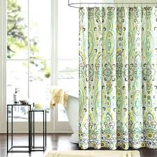 gorgeous shower curtains at kohls funny shower curtain fancy shower curtains c shower curtain shower curtains gorgeous shower curtains at kohls