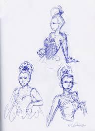 the ol u0027 sketchbook figure drawing
