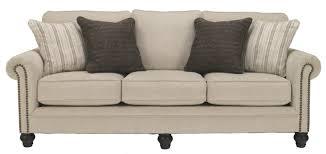 Sleeper Sofas Houston Sofa Amazing Leather Sleeper Sofa For Rv Sleeper Sofa Houston