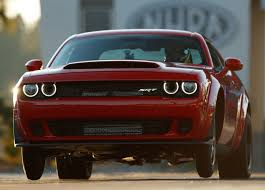 dodge challenger hellcat https allpar com photos dodge challenger srt