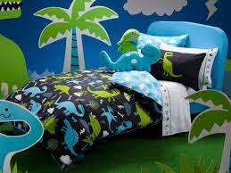 Kids Dinosaur Room Decor 74 Best Children U0027s Bedroom Images On Pinterest Live Nursery And