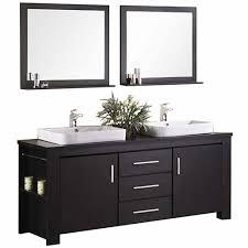 bathroom 72 inch bathroom vanities on bathroom intended best 25