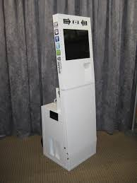 digital photo booth for sale digital centre booth and all pb items a community of
