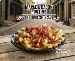 cara buat seblak pakai magic com inilah menu menggoda dari mcdonalds di seluruh dunia food and