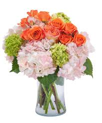 flower delivery san antonio beauty in blossom san antonio florist flower delivery the