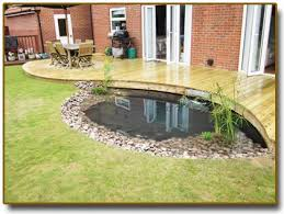 Garden Decking Ideas Uk Decking Ideas Garden
