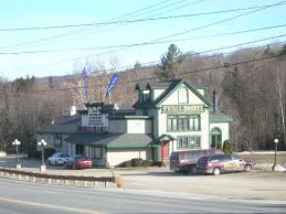 Comfort Inn Killington Vt The 10 Closest Hotels To Killington Resort Tripadvisor