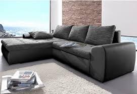 promo canapé d angle acheter canapé d angle inspiration canapé d angle xl sit more