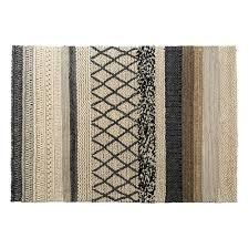Wohnzimmer Dekoration Ebay Teppich California Miavilla Läufer Carpet Dekoration Wohnzimmer