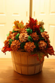 thanksgiving cakes ideas 55 best cupcakes images on pinterest recipes cupcake ideas and