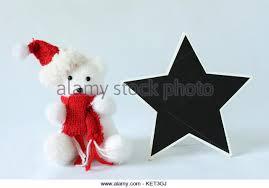 Polar Bear Decorations For Christmas by Illustration Of Polar Bear Stock Photos U0026 Illustration Of Polar