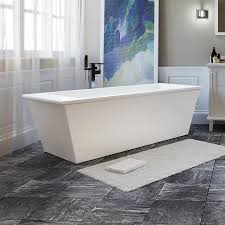 bathroom lowes tubs and showers lowes bath tubs bath tubs at