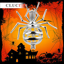 compare prices on spider jewellery online shopping buy low price