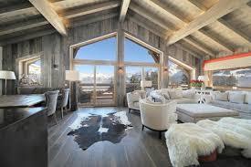 chambre chalet luxe location chalet de luxe combloux locations de prestige
