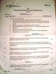 writing concept paper 3 essay writing tips to mba papers do you want to ask us any questions on our mba papers writing service