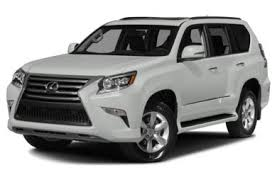 lexus gx 460 lease 2016 lexus gx 460 deals prices incentives leases carsdirect