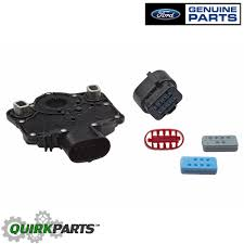 nissan maxima neutral safety switch ford e4od transmission range sensor neutral safety switch oem