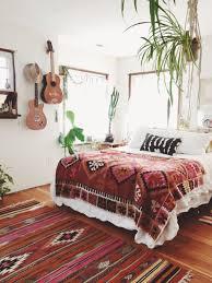 chambre style ethnique 1001 idées déco pour adopter le style chic ethnique dans