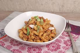 ina garten mac and cheese recipe laura vitale u0027s chili mac and cheese recipe popsugar food