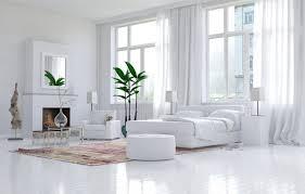 chambre à louer lille décoration grande chambre moderne 76 lille 10211022 angle