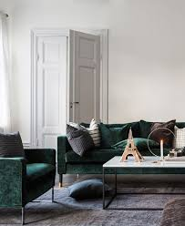 sofa sale ikea best 25 ikea couch covers ideas on pinterest small spare