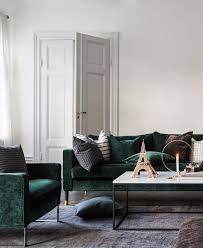 Best  Sofa Makeover Ideas On Pinterest Green I Shaped Sofas - Ikea sofa designs