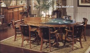 Dining Room Tables Dallas Tx Dining Room Tables In Dallas Tx Home Design Allways
