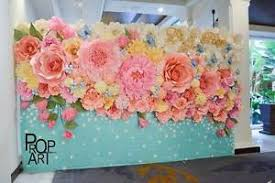 wedding backdrop hire brisbane wedding backdrop hire in toowoomba region qld gumtree australia